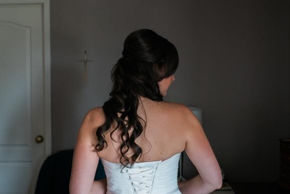 StIsaac-Jogues-Church-Pickering-Wedding-Catherine-Vince-38
