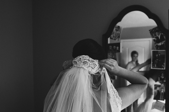 StIsaac-Jogues-Church-Pickering-Wedding-Catherine-Vince-39-2