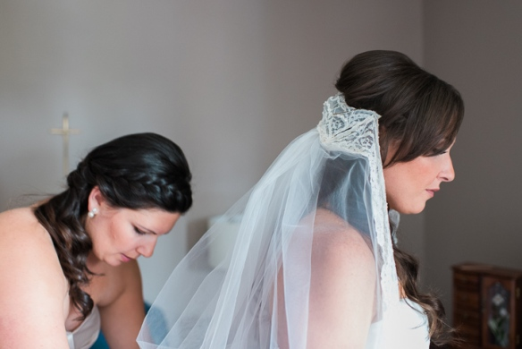 StIsaac-Jogues-Church-Pickering-Wedding-Catherine-Vince-40