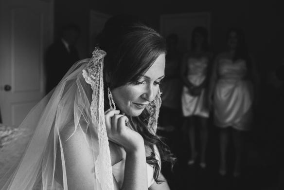 StIsaac-Jogues-Church-Pickering-Wedding-Catherine-Vince-49-2