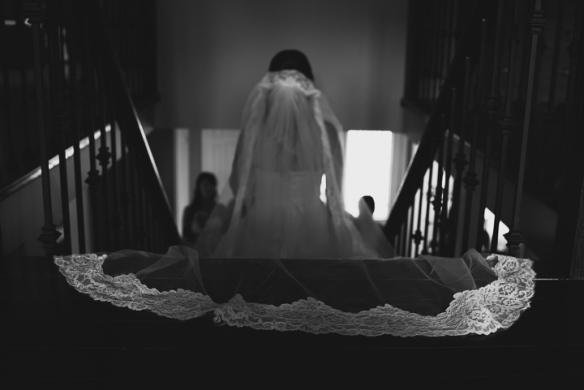 StIsaac-Jogues-Church-Pickering-Wedding-Catherine-Vince-53-2
