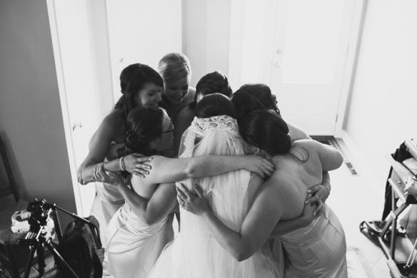 StIsaac-Jogues-Church-Pickering-Wedding-Catherine-Vince-54-2