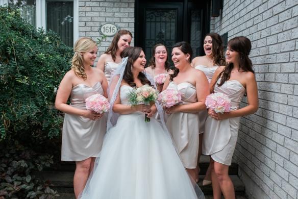 StIsaac-Jogues-Church-Pickering-Wedding-Catherine-Vince-56