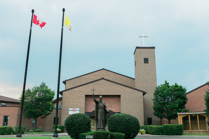 StIsaac-Jogues-Church-Pickering-Wedding-Catherine-Vince-68