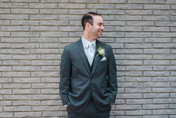 StIsaac-Jogues-Church-Pickering-Wedding-Catherine-Vince-7