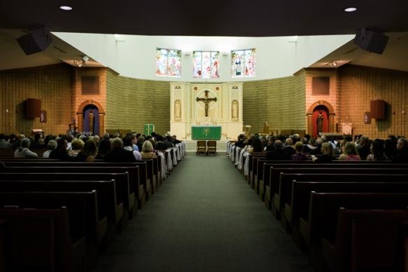 StIsaac-Jogues-Church-Pickering-Wedding-Catherine-Vince-72