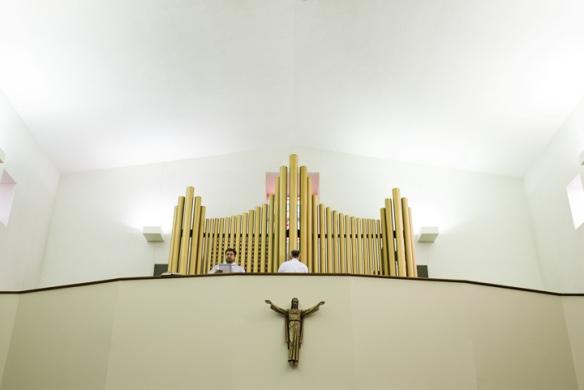 StIsaac-Jogues-Church-Pickering-Wedding-Catherine-Vince-74
