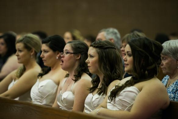 StIsaac-Jogues-Church-Pickering-Wedding-Catherine-Vince-84