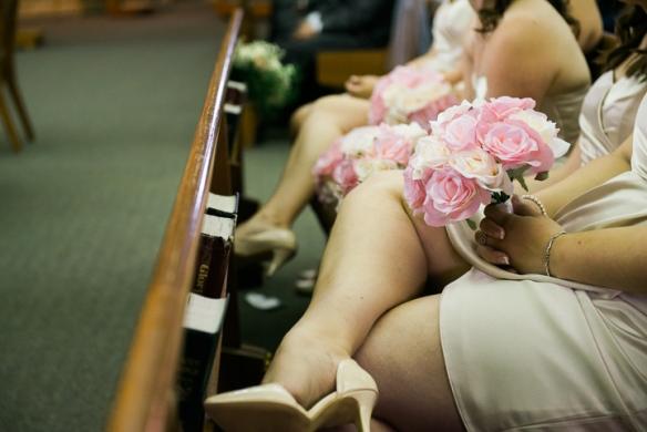 StIsaac-Jogues-Church-Pickering-Wedding-Catherine-Vince-90