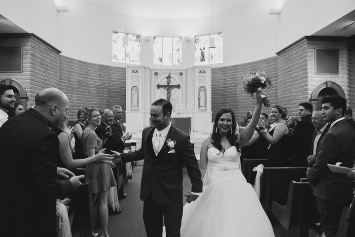 StIsaac-Jogues-Church-Pickering-Wedding-Catherine-Vince-98-2